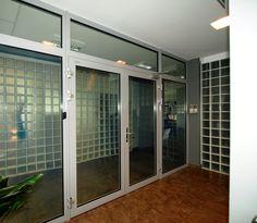 Drzwi ppoż Divider, Room, Furniture, Home Decor, Bedroom, Decoration Home, Room Decor, Rooms, Home Furnishings