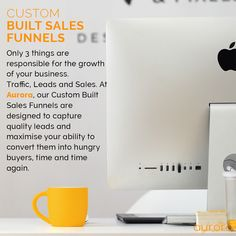 Your One Stop Digital Marketing Agency Email Marketing, Digital Marketing, Mobile Web Design, Sales Process, Website Design Services, Increase Sales, Email Templates, Free Quotes, Lead Generation