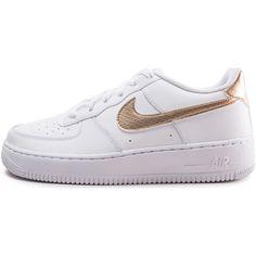 free shipping 6c209 e8857 Air Force 1 Ep heBronze Enfant. Nike Air Force 1 Ep heBronze Enfant blanc -  Chaussures Basket montante ...