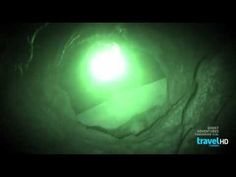Ghost Adventures S06E04 The National Hotel FULL EPISODE