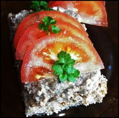 Sushi, Vegetables, Healthy, Ethnic Recipes, Spreads, Food, Essen, Vegetable Recipes, Meals