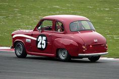 austin a35 race car - Google 検索