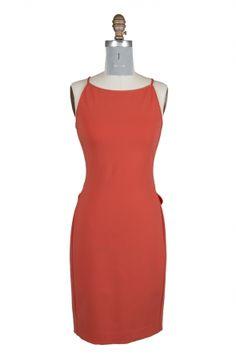 Ports 1961 dress at Julia Farr