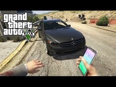 There's now an awesome GTA V mod that turns Samsung's Galaxy Note 7 into a highly explosive sticky bomb – and it's nothing short of hilarious.