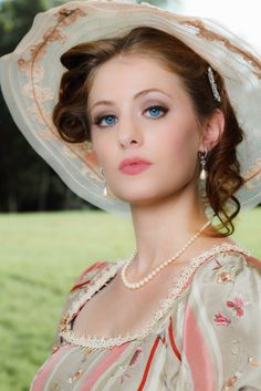 photo - southern belle