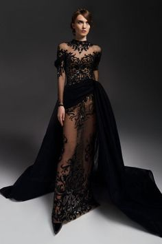 206 Best Evening Gowns 2018 2019 Images In 2019 Party Fashion