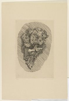 Giorgio Morandi | MoMA