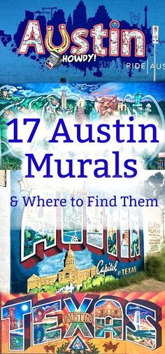 Austin Murals | Greetings from Austin | street Art in Austin | Austin Texas | Things to do in Austin | Downtown Austin | Things to see in Austin | Howdy Austin | Cool sights in Austin | Living like a local in Austin | ATX | Day trip to Austin, Texas | Don't Mess With Texas | 6th Street | Fun things to do in Austin, TX | Willie For President Mural | Photo spots in Austin | Best places to take photos in Austin