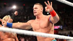 Rumor: WWE No Longer Views John Cena as Someone Who Can Carry the Company