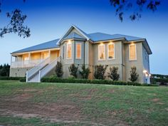 8  Yewens Circuit, Grasmere, NSW 2570