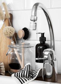 old kitchen ideas