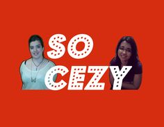 "Videorepuesta ""So cezy"""