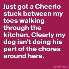 Hahahahahhh