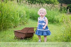 cranberry township toddler photography