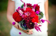 Трохи яскравих кольорів для вас від www.deliveryflower.com.ua 🌸🌸🌸#flowers #deliveryflowers #львів #доставкаквітівльвів #безкоштовнадоставка