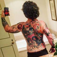 Stars mit Tattoos: Jack Osbourne! #JackOsbourne #starsmittattoos #tattoos #tattoosderStars #inked #tattoomotive Arm Tattoo, Tattoo Motive, Home Fashion, Fashion Beauty, Cara Delevingne, Kristen Stewart, Cristiano Ronaldo, Lady Gaga, Cody Lohan