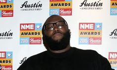 Killer Mike endorses Bernie Sanders for president  The Run the Jewels rapper announced his support via Twitter after the Democratic candidate backed full reinstatement of the Voting Rights Act