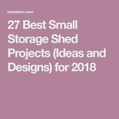 Shed Roof Playhouse Plans Pallet Shed Plans, Diy Storage Shed Plans, Small Shed Plans, Shed Plans 12x16, Small Sheds, Garage Plans, Build A Playhouse, Playhouse Kits, Backyard Playhouse