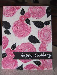 "I added ""Chriss Blagrave "" to an #inlinkz linkup!http://botanicalcafe.blogspot.com/2016/02/ps-petals-scribbles.html"