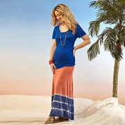 Take a look at the Welcome Summer: Maternity Apparel event on #zulily today!