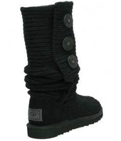 snow boots $39