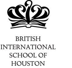 British International Houston, a Nord Anglia Education private school logo