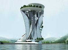 futuristic-architecture-3