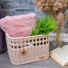 Ольга Носарева Paper Furniture, Cardboard Paper, Storage Baskets, Photo Wall, Home Decor, Fotografia, Photograph, Interior Design, Home Interior Design
