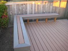 My Deck, A Diy Four Month Adventure - Project Showcase - DIY Chatroom Home Improvement Forum
