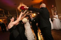 Renee & Tyler   David's Country Inn (Hackettstown)   Bryan Madrid Photography. #weddings, #davidscountryinn, #njwedding, #vintagewedding, #weddingphotography, #davids, #hackettstown #njphotographer, #NJweddingphotographers, #david's, #country, #inn, #nj, #weddings