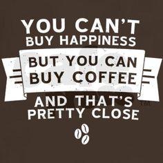 Yes, it is! ;)
