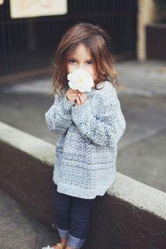 Kiley would look so cute in this. Must buy