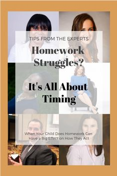 Is your child avoiding homework by throwing tantrums, feeling ill, just goofing off, or outright opposition? These homework struggles can be avoided with the right tactics. Learn more in this article. Motivation For Kids, Reading Motivation, Happy Mom, Happy Kids, Dyslexia Strategies, Defiant Disorder, Learning Ability, Teacher Conferences