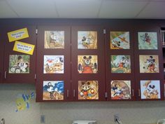 Disney in your Classroom - The DIS Discussion Forums - DISboards.com