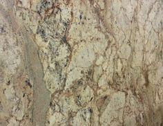 Elegant Granite Countertops Colors Richmond VA | Williamsburg VA | Newport News VA  | Granite Countertops
