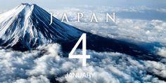 MOFA of Japan (@MofaJapan_en) | Twitter