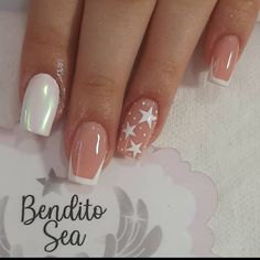 Short Nail Manicure, Manicure Nail Designs, Shellac Nails, Acrylic Nail Designs, Perfect Nails, Gorgeous Nails, Pretty Nails, Dream Nails, Love Nails