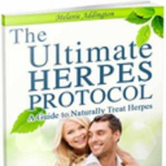 Amazon.com: Ultimate Herpes Protocol Review PDF EBook Book Free Download - See Product Description Below for PDF Download: Appstore for Android