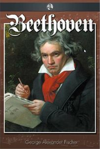 Beethoven: a character study