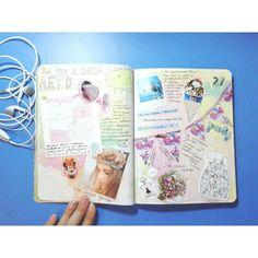 #art #sketch #sketchbook #artbook #draw #drawing #pencil #blackpan #artist #page #album #illustration #tumblr #tumblrstyle  #inspiration #inspire #ilikeit #house #hotel  #лд #идеидлялд  #творчество #smashbook #скетчбук #смешбук #артбук #разворот #arina30may #смотриfox