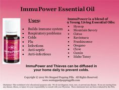 elemi essential oil uses - Google Search