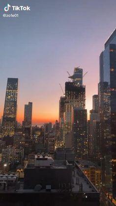 New York City Vacation, New York City Travel, New York Life, Nyc Life, City Aesthetic, Travel Aesthetic, New York Tumblr, Ciudad New York, Apartamento New York