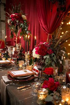 178 Best Greatest Showman Party Images On Pinterest In