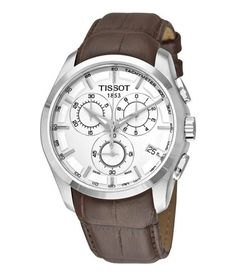 Tissot Couturier T0356171603100 Gents Wrist Watch - Imported, http://www.snapdeal.com/product/tissot-couturier-t0356171603100-gents-wrist/2006010624