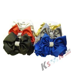 Manufacturer:Fashion Party Bags