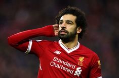 Former Manchester United player, Phil Neville has backed Liverpool ace, Mohamed Salah to win this season's Premier League best player award (Professional Liverpool Legends, Liverpool Players, Liverpool Fans, East Liverpool, Mohamed Salah, Manchester United, Manchester City, Real Madrid, Champions League