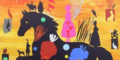There are three strikingly inter-cultural exhibitions in Auckland; two of them at Te Uru Waitakere Art Gallery. Symbols, Art Gallery, Visual, Tribal Art, Moose Art, Visual Art, Art