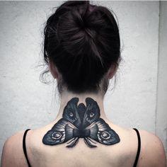 Tattoo Studio, Tattoo Salon, Tatoo Art, Tattoo Life, Finger Tattoos, Body Art Tattoos, Pretty Tattoos, Cool Tattoos, Tattoo Negro