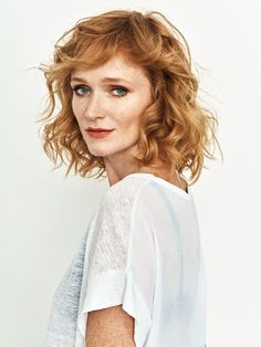 Anna Geislerová in Bozena Nemcová Natural Redhead, Redheads, Red Hair, Hair Inspiration, Anna, Actresses, Actors, Celebrities, Beauty