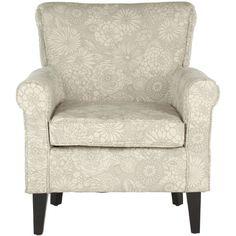 Found it at Wayfair Supply - Megan Cotton Chair